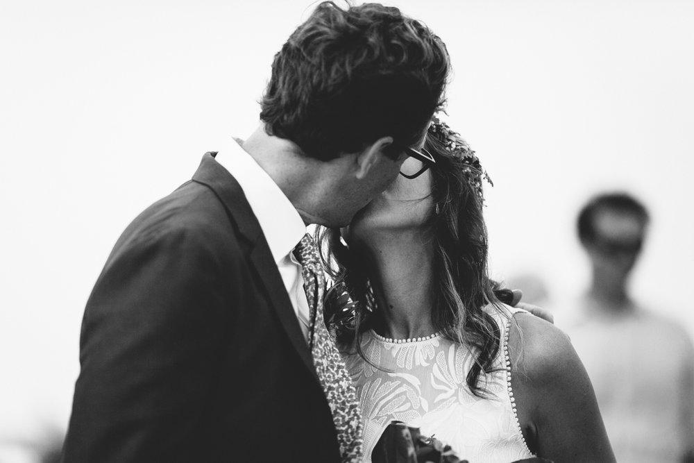 intimate-New-York-wedding-24.jpg