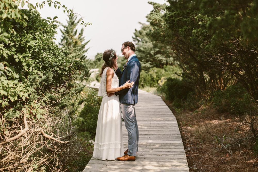 intimate-New-York-wedding-26-2.jpg