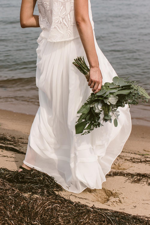 intimate-New-York-wedding-25.jpg