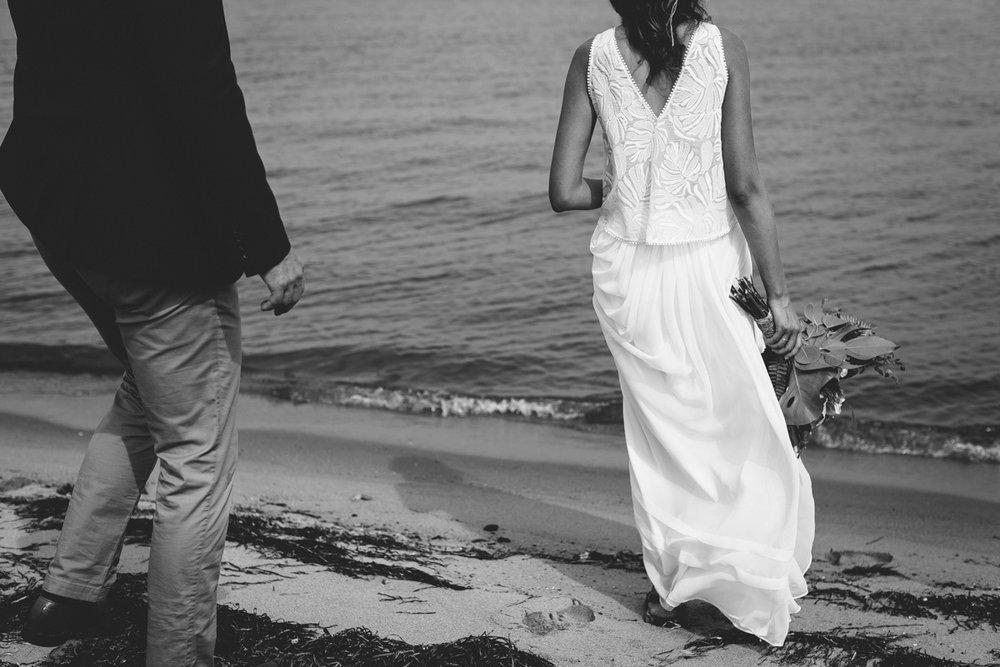 intimate-New-York-wedding-26.jpg