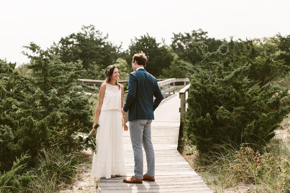 intimate-New-York-wedding-27-2.jpg