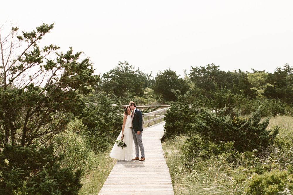 intimate-New-York-wedding-28-2.jpg