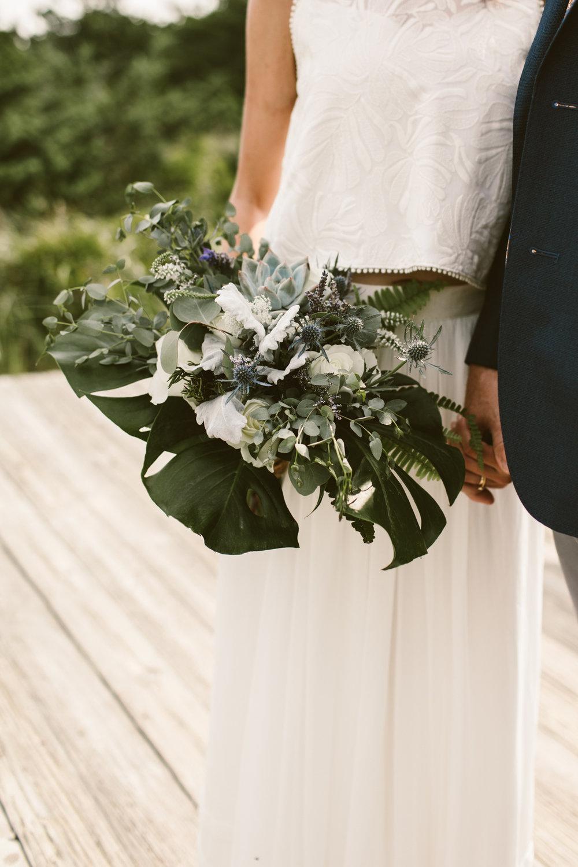 intimate-New-York-wedding-28.jpg