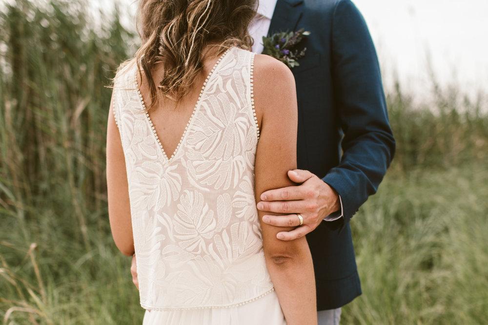 intimate-New-York-wedding-30.jpg