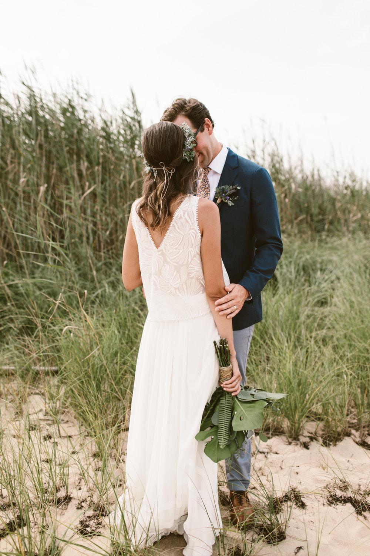 intimate-New-York-wedding-29.jpg
