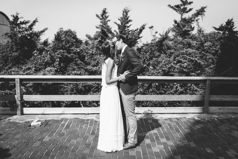 intimate-New-York-wedding-34-2.jpg