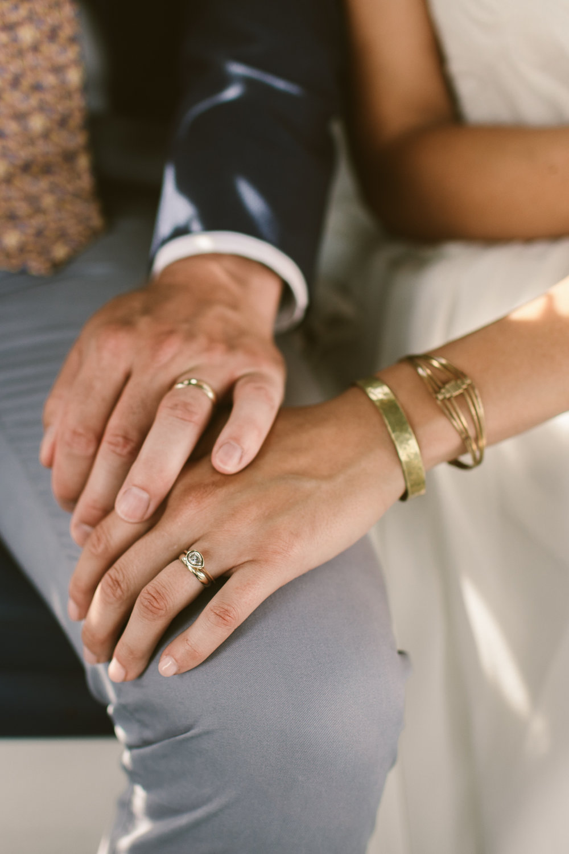 intimate-New-York-wedding-33.jpg