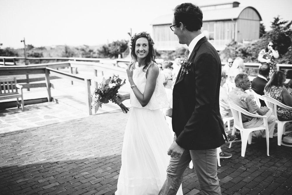 intimate-New-York-wedding-36-2.jpg
