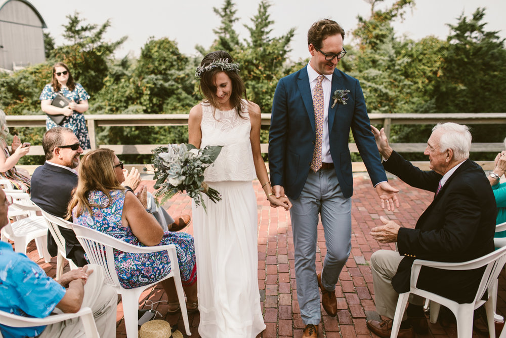 intimate-New-York-wedding-35-2.jpg
