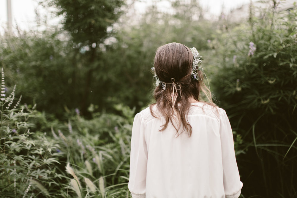 intimate-New-York-wedding-36.jpg