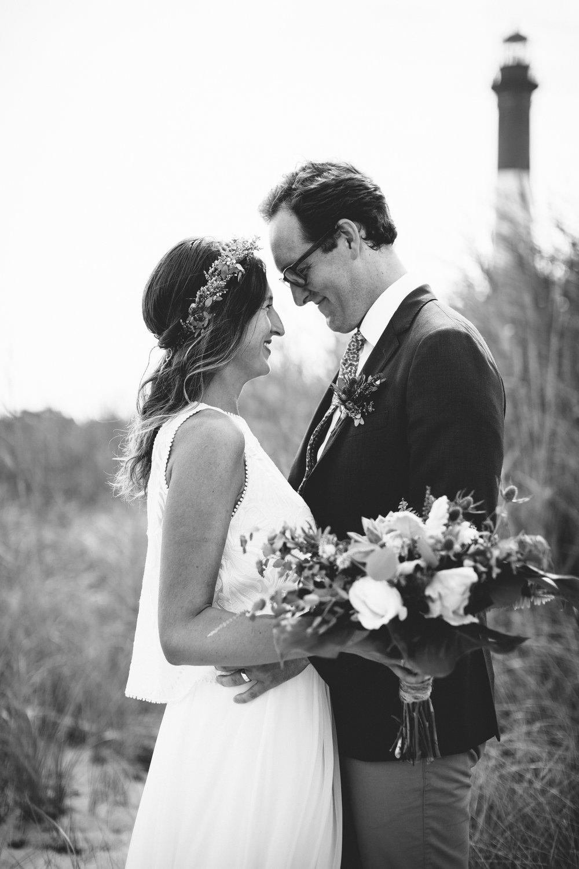 intimate-New-York-wedding-39.jpg