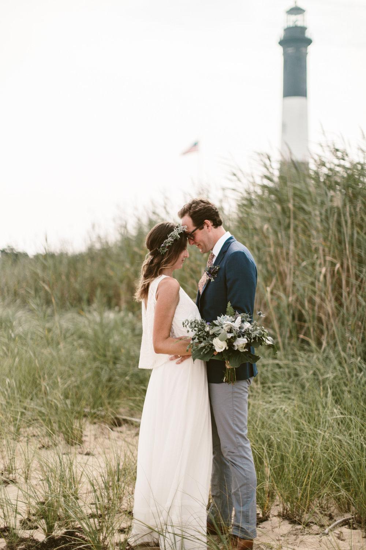 intimate-New-York-wedding-41.jpg
