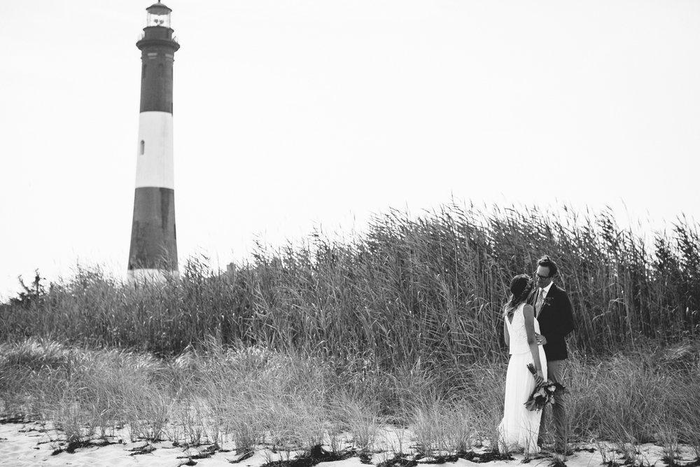 intimate-New-York-wedding-43.jpg