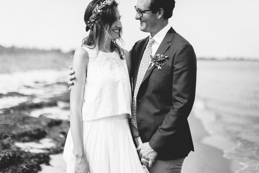 intimate-New-York-wedding-47.jpg
