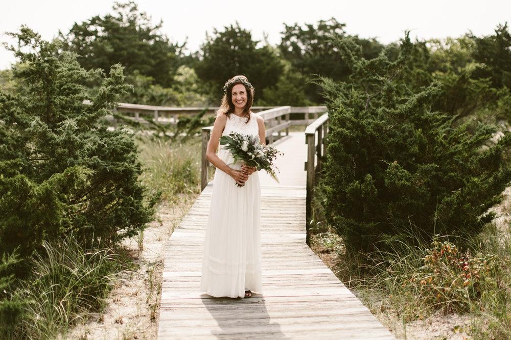 intimate-New-York-wedding-54.jpg