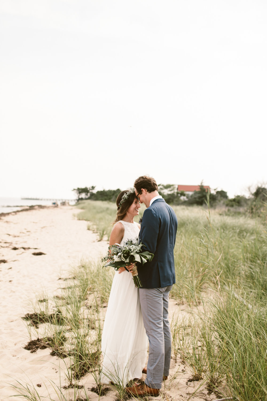 intimate-New-York-wedding-56.jpg