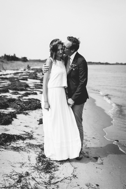 intimate-New-York-wedding-60.jpg