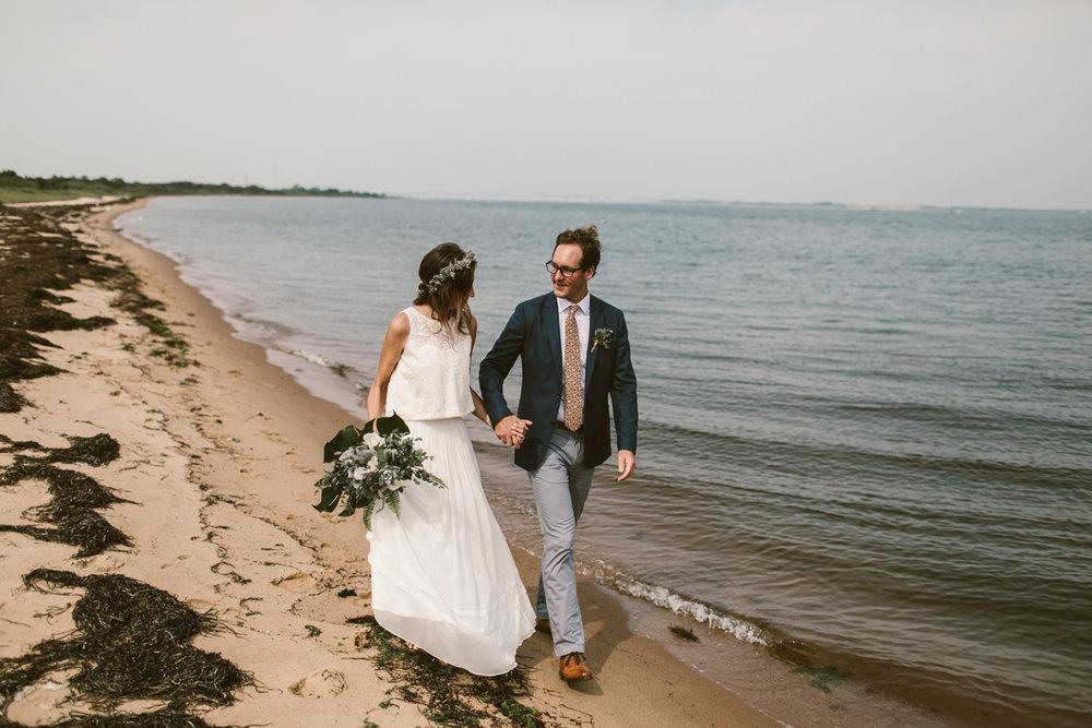 intimate-New-York-wedding-62.jpg