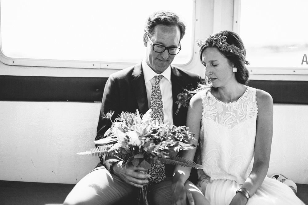 intimate-New-York-wedding-69.jpg