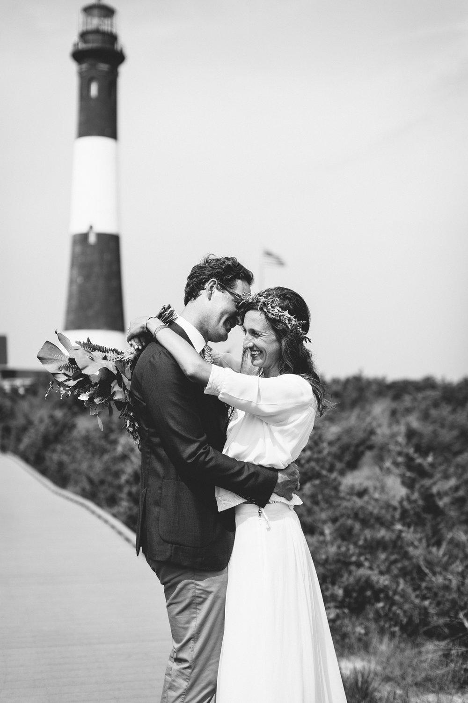 intimate-New-York-wedding-66.jpg