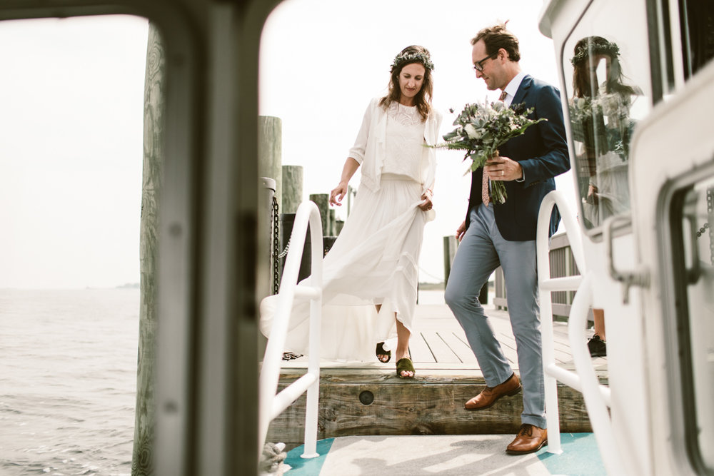 intimate-New-York-wedding-70.jpg