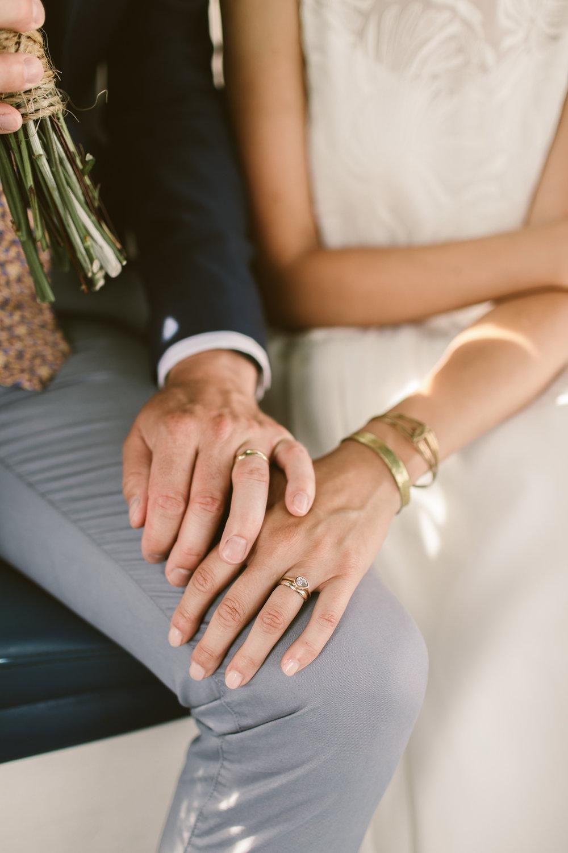 intimate-New-York-wedding-74.jpg