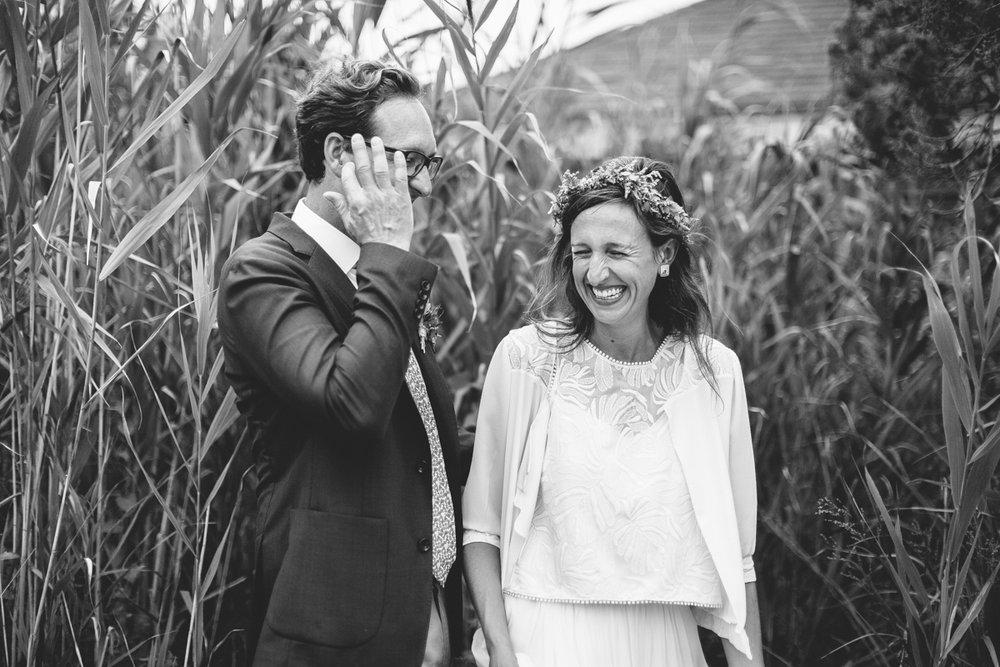 intimate-New-York-wedding-82.jpg