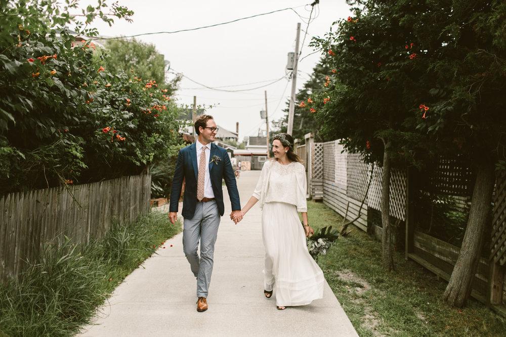 intimate-New-York-wedding-85.jpg