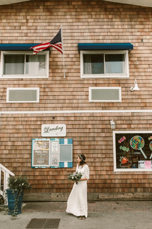 intimate-New-York-wedding-83.jpg