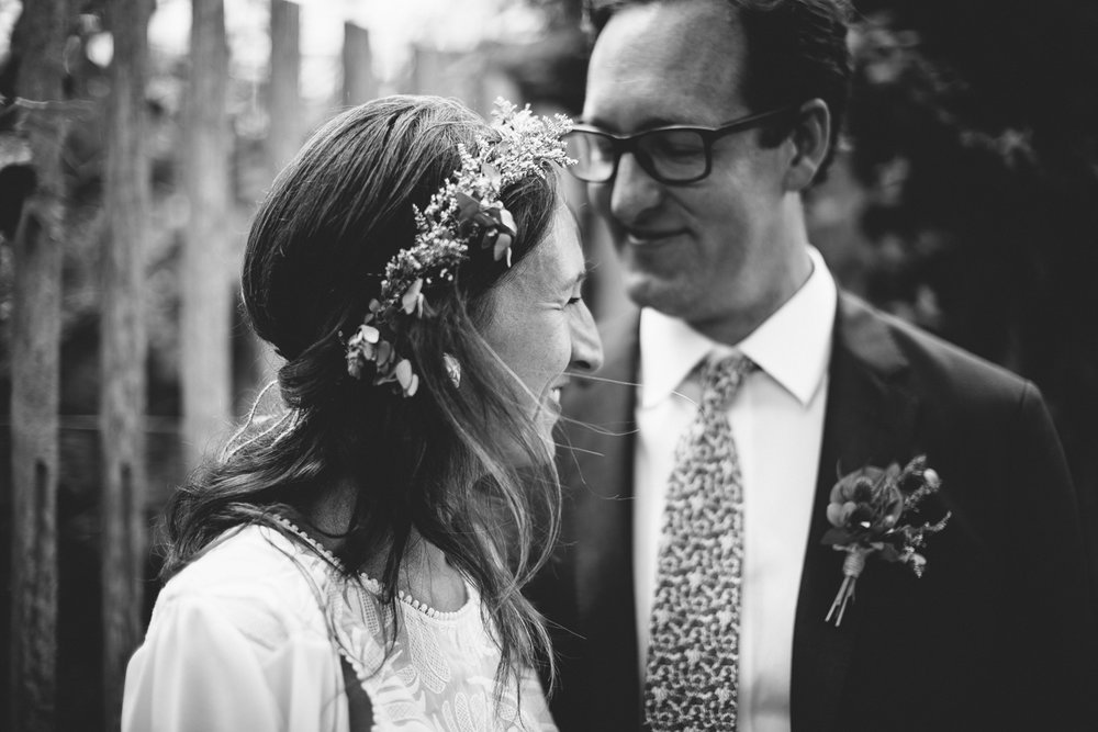 intimate-New-York-wedding-87.jpg