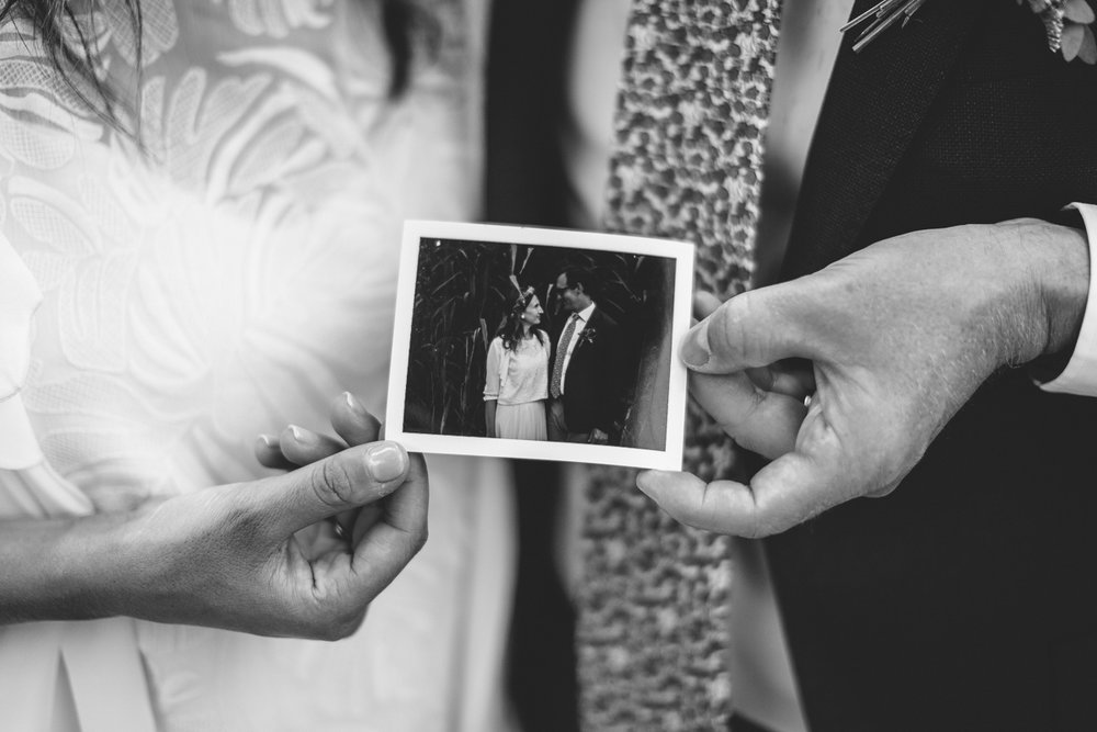 intimate-New-York-wedding-90.jpg