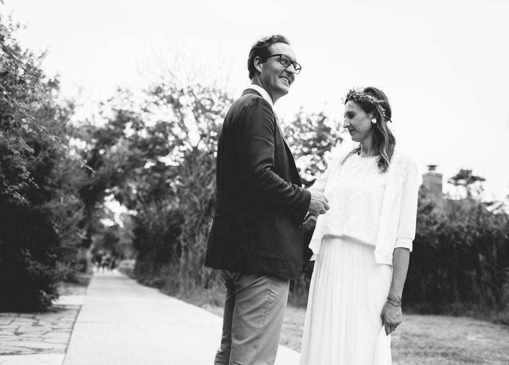 intimate-New-York-wedding-91.jpg