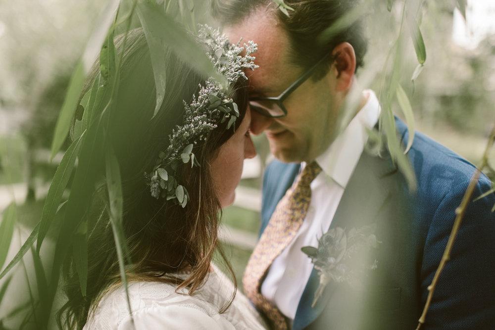 intimate-New-York-wedding-94.jpg
