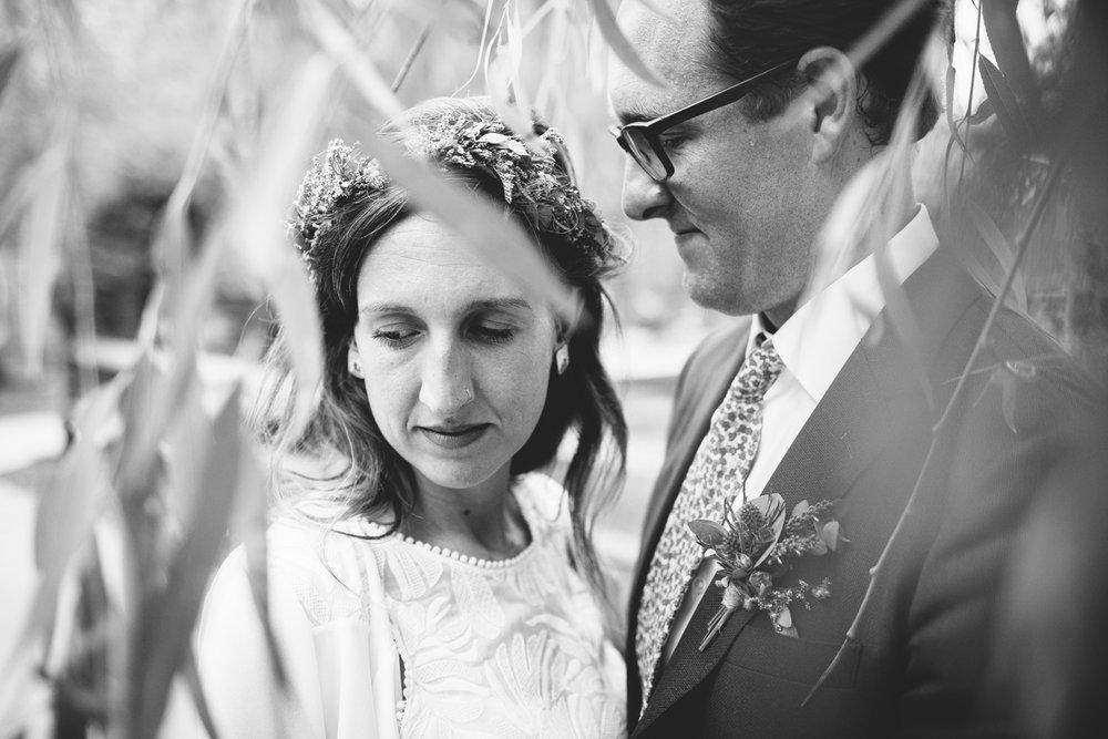 intimate-New-York-wedding-97.jpg