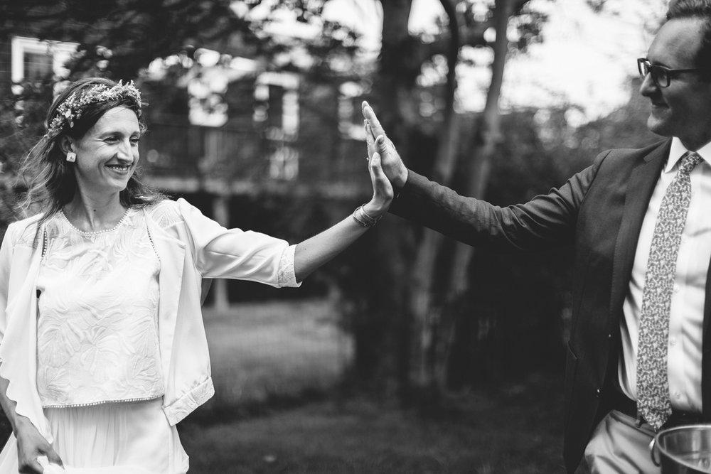 intimate-New-York-wedding-101.jpg