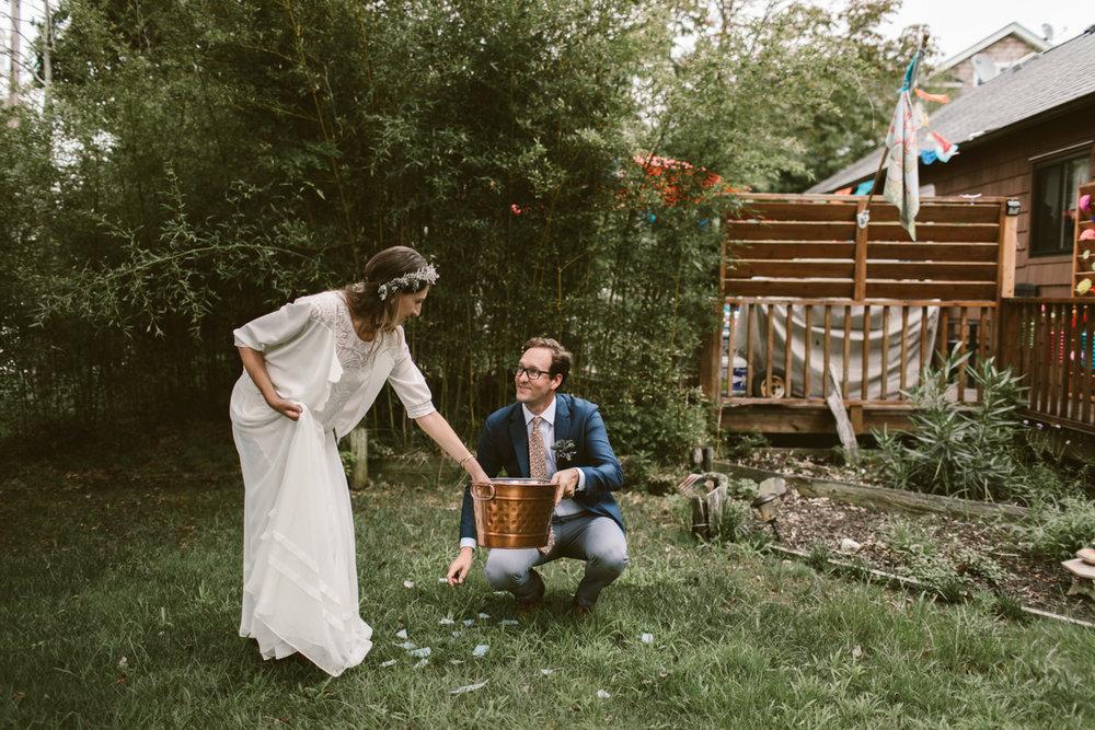 intimate-New-York-wedding-103.jpg