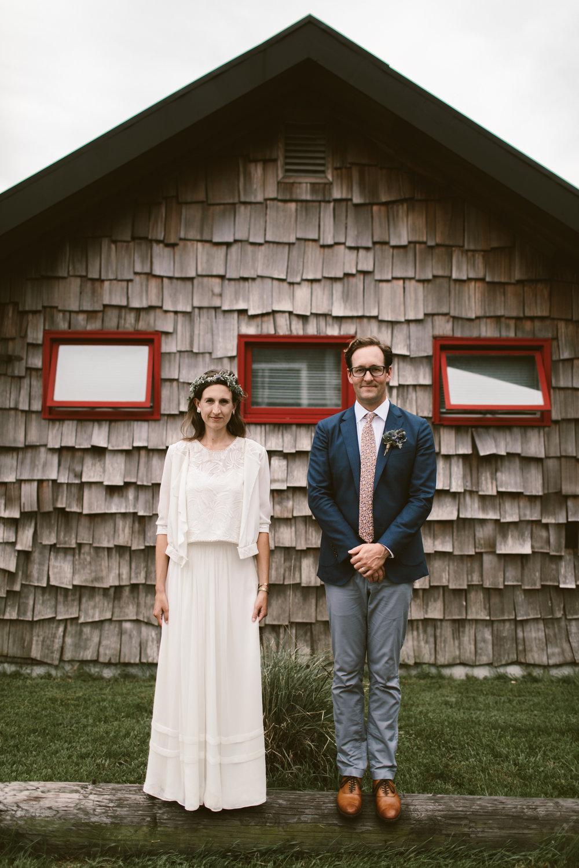 intimate-New-York-wedding-105.jpg