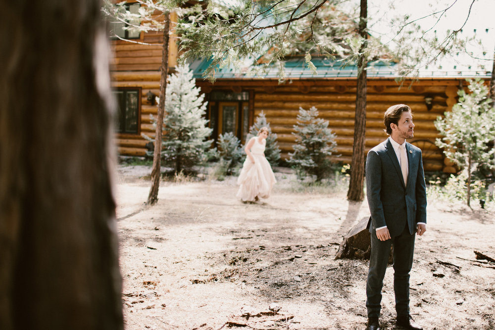 yosemite_elopement_3.jpg