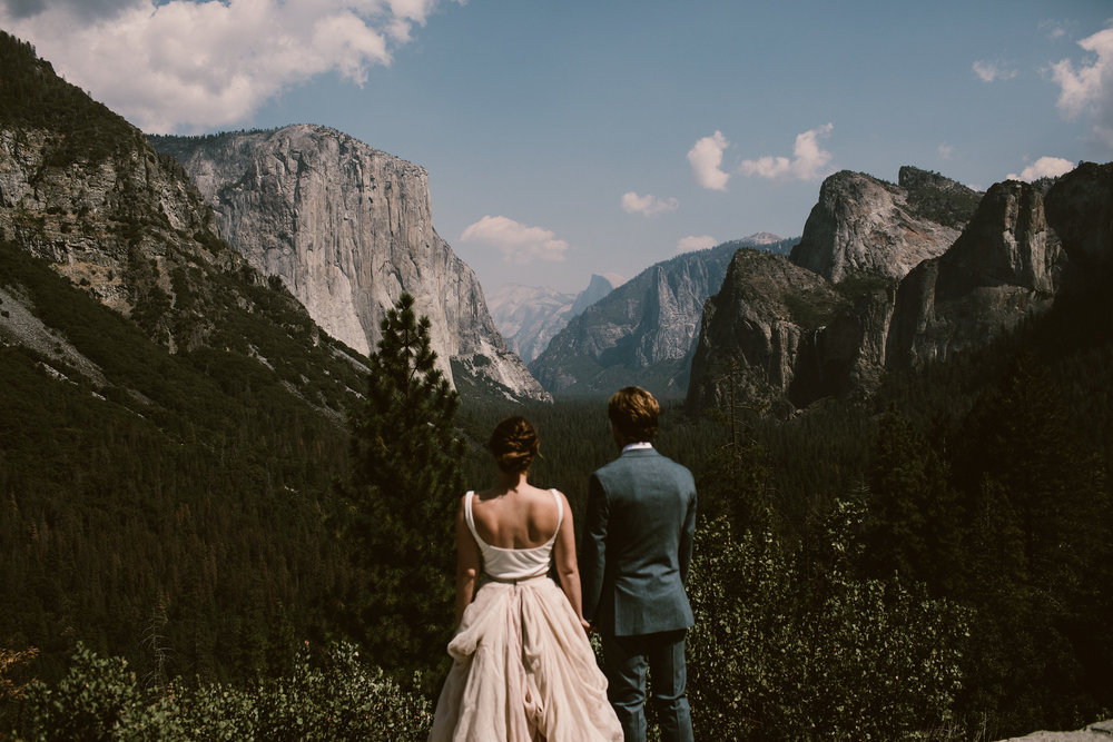 yosemite_elopement_6.jpg