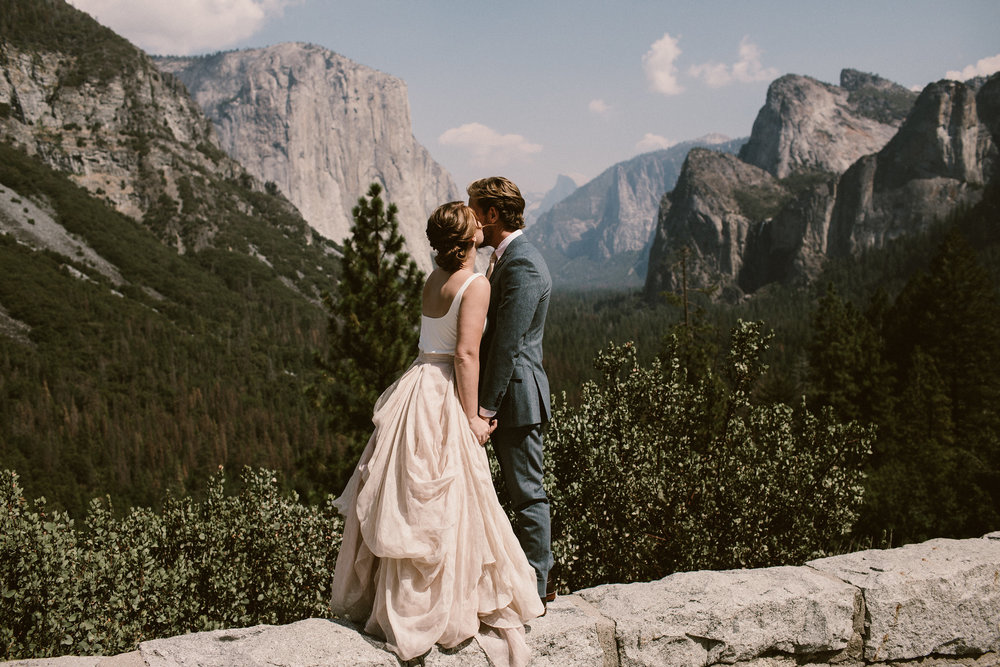 yosemite_elopement_7.jpg