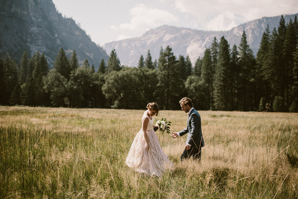 yosemite_elopement_9.jpg