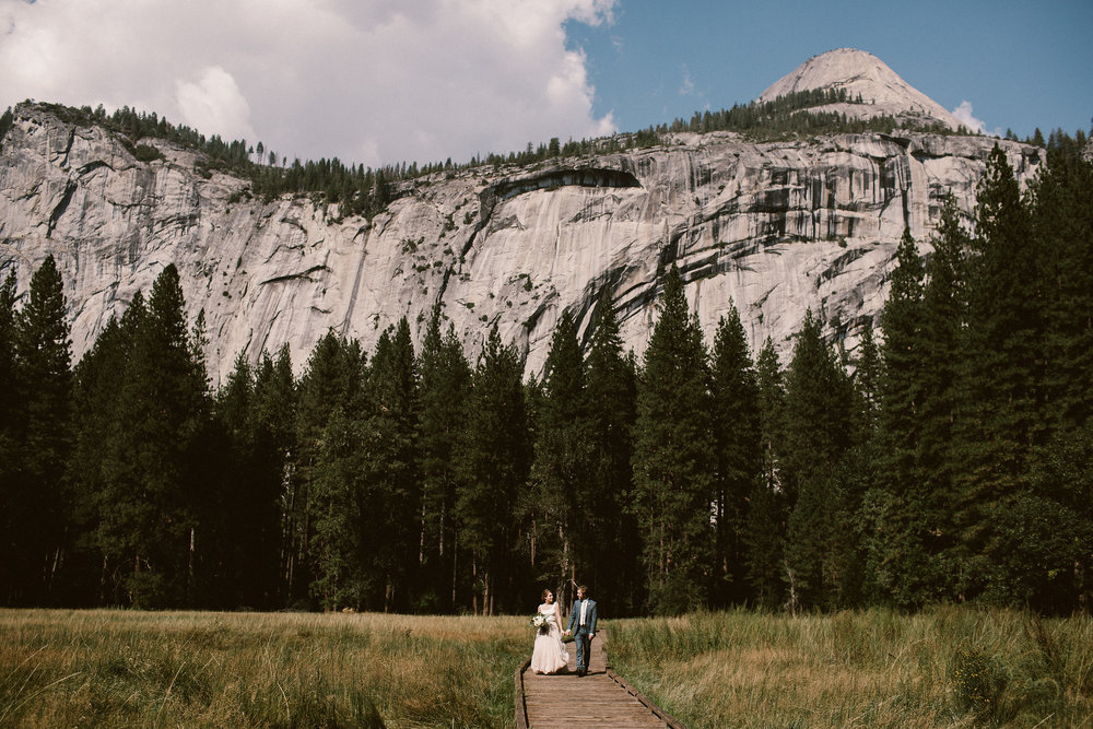 yosemite_elopement_11.jpg