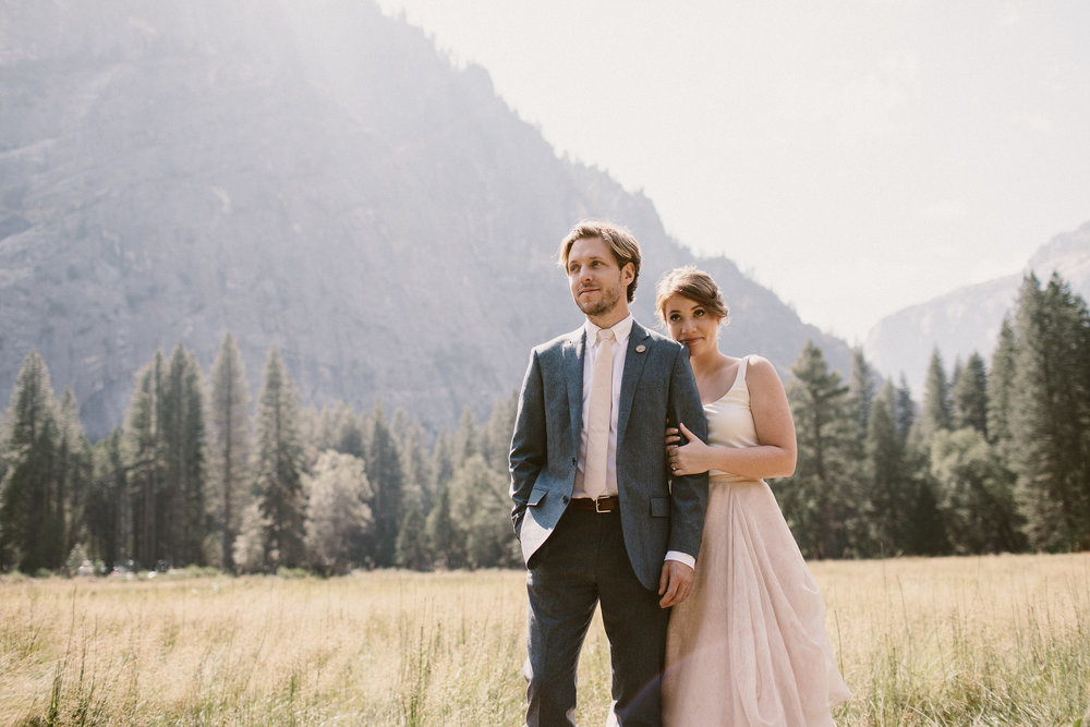 yosemite_elopement_12.jpg