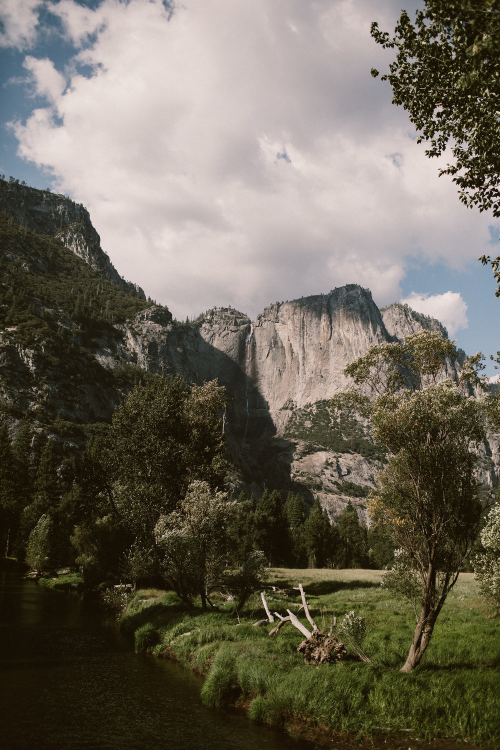 yosemite_elopement_15.jpg