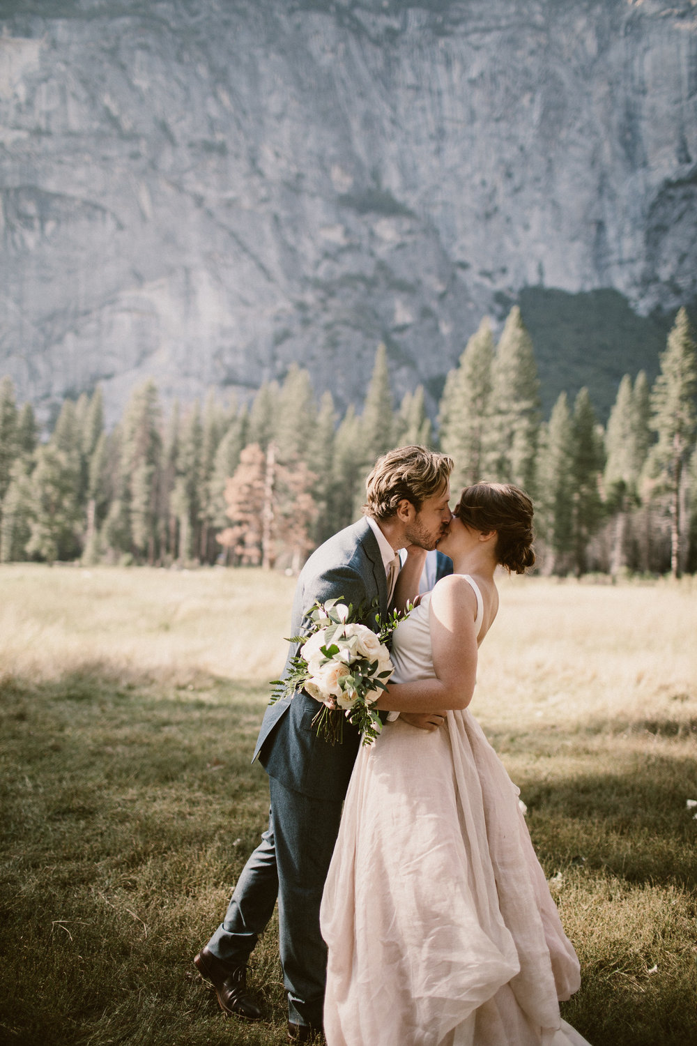 yosemite_elopement_17.jpg