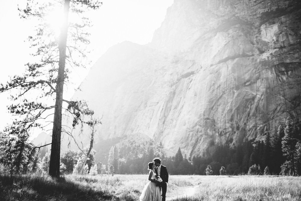 yosemite_elopement_20.jpg