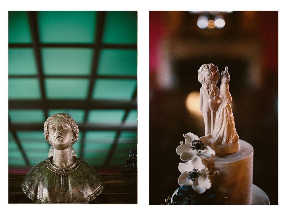 Paramour-estate-wedding_9.jpg
