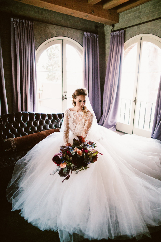 paramour-estate-wedding.jpg