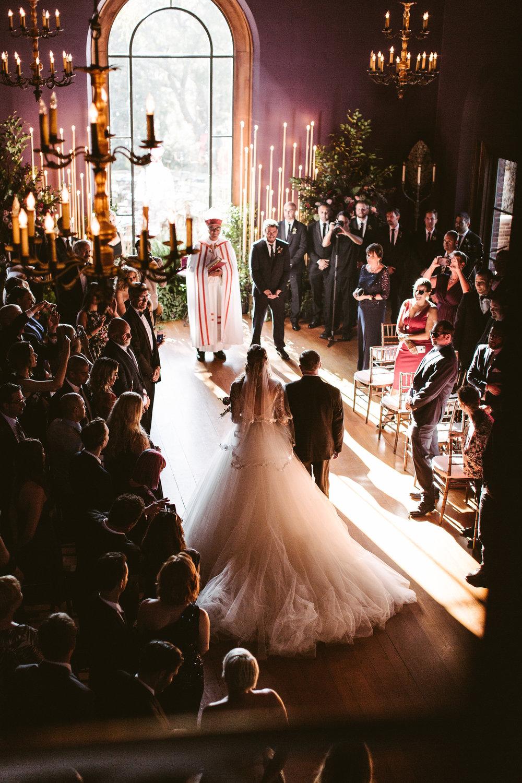 paramour-estate-wedding15.jpg