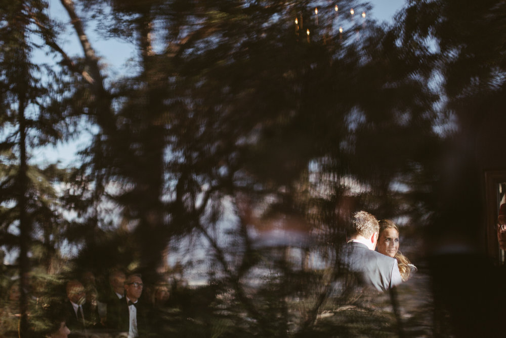 paramour-estate-wedding19.jpg